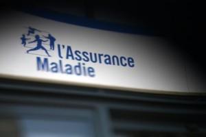 assurance maternite