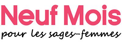 Neuf Mois Pour Les Sages Femmes logo