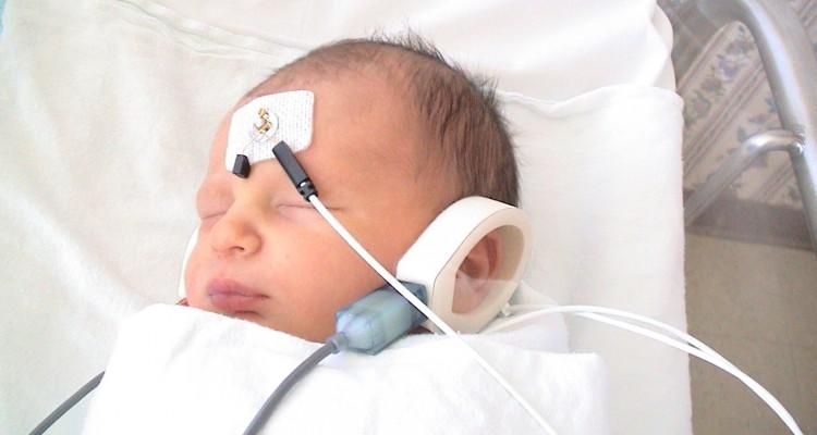 depistage neonatal le cahier des charges enfin pret