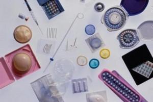 deux ans apres la polemique des 3e et 4e generations quelle contraception
