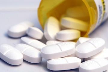 Domperidone et lactation-vers la rehabilitation