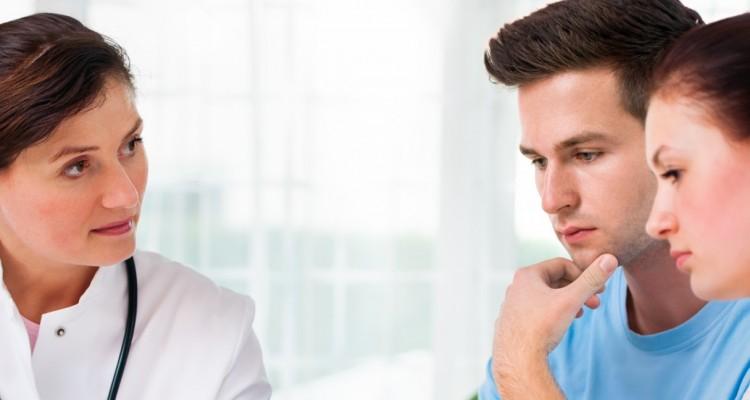 Quand les hommes regrettent leur vasectomie quelle solution