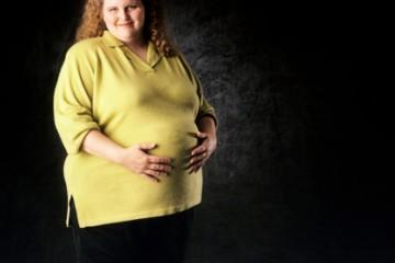 Grossesse apres chirurgie bariatrique