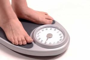 Perdre du poids apres accouchement