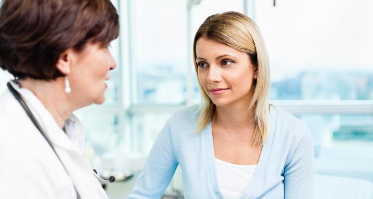 Vers un diagnostic et traitement simultane des polypes uterins
