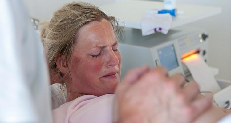 diminier lesions perineales accouchement