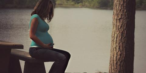 hyperémèse gravidique-neuf mois-sage-femme