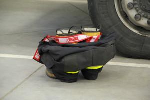 pompiers-petites maternités-sages-femmes