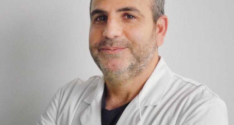 dr_badiou